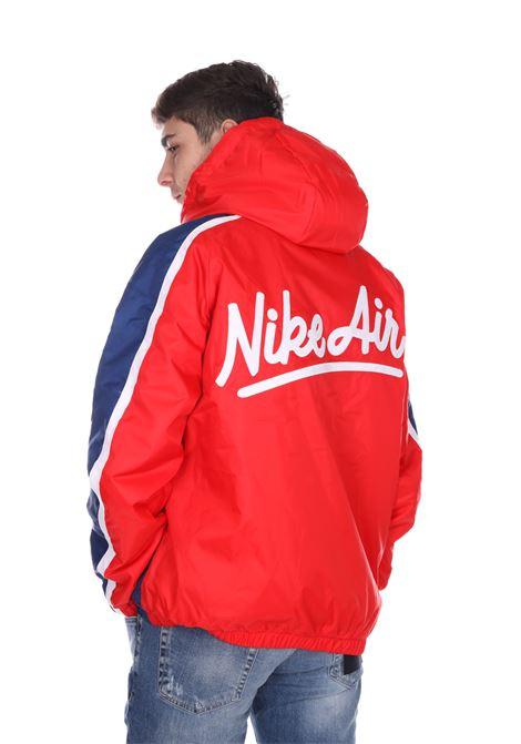 NIKE | Jacket | BV5183657