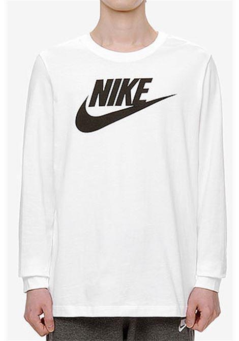 NIKE | Knitwear | CI6291100