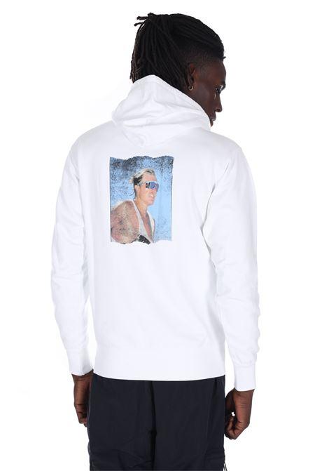 OAKLEY | Sweatshirt | 472571100