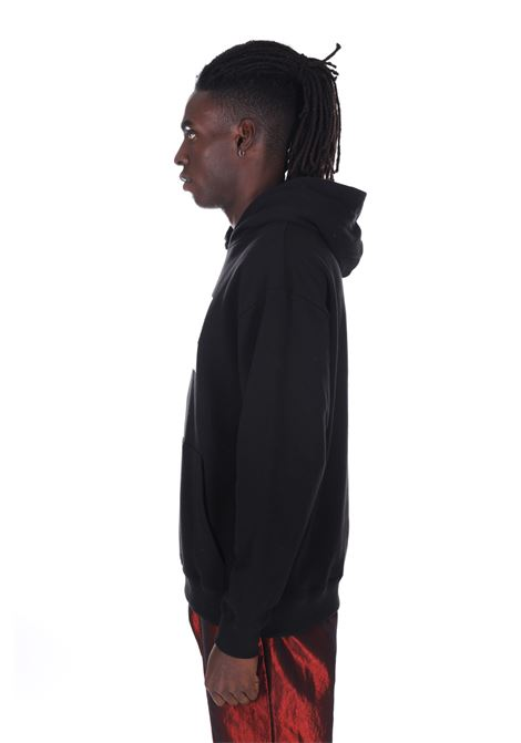 PAURA | Sweatshirt | 02PM2009M02090BLACK