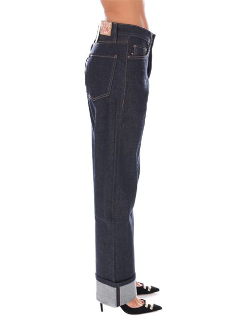 Jeans Ampio Pl2035888 PEPE JEANS | Jeans | PL2035888000