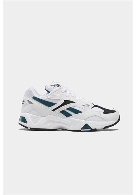 Sneakers Reebok REEBOK | Sneakers | DV6757CLASSICS