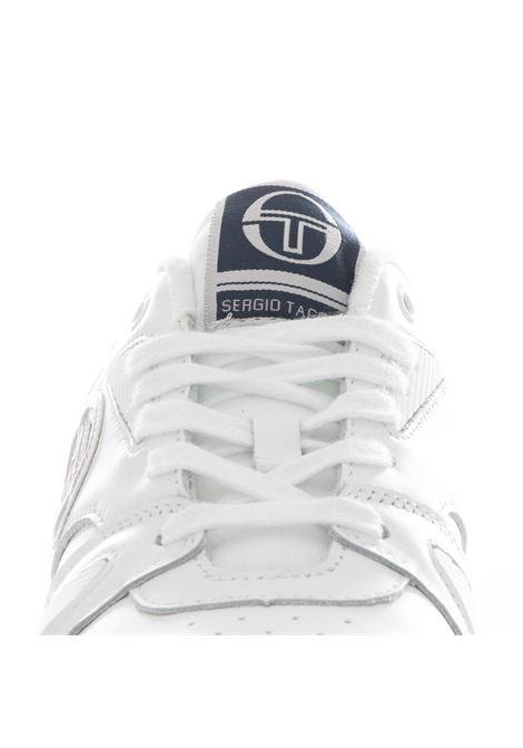 SERGIO TACCHINI | Sneakers | 92200601