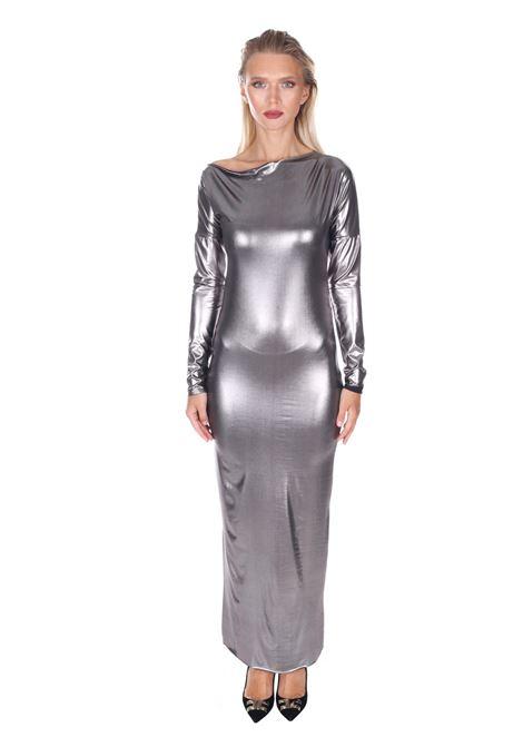 SIMONA A | Dress | 1383UNI