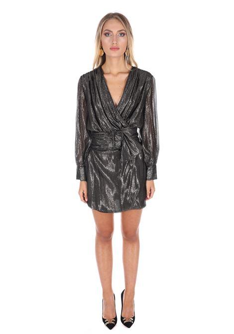 SIMONA CORSELLINI | Dress | A19CMAB025-010000