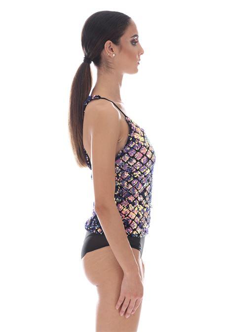SIMONA CORSELLINI | Body | A19CMBD004-020000