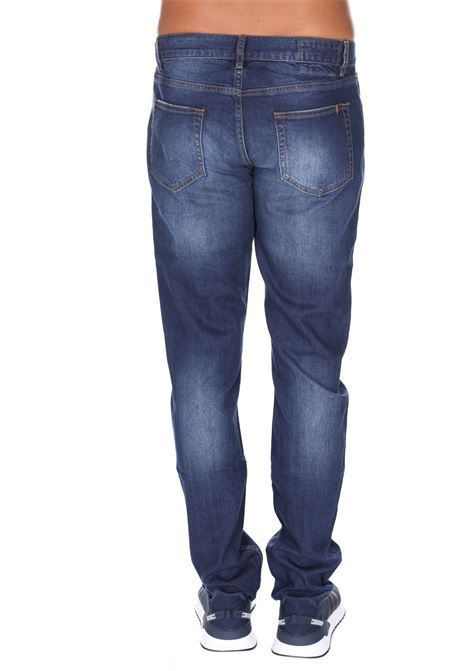 SUN68 | Jeans | D2910105