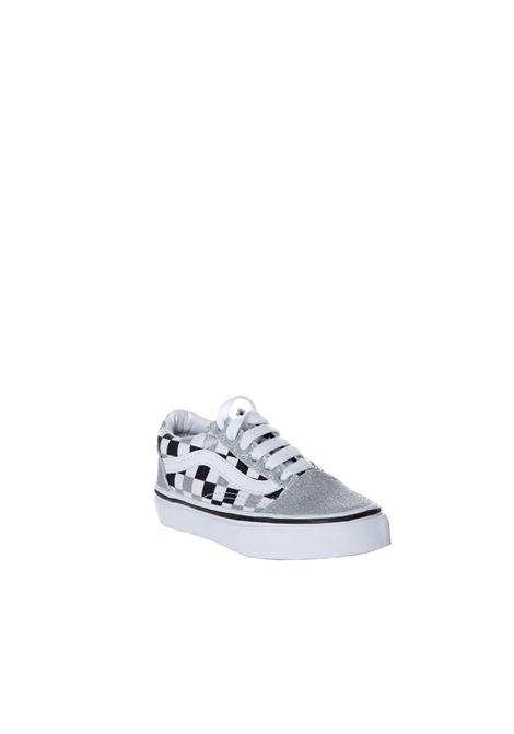 VANS | Sneakers | VN0A4BUUV3J1V3J1