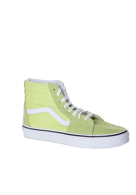 VANS   Sneakers   VN0A4BV6V9K1V9K1