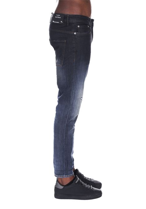 Jeans Yes London YES LONDON | Jeans | 1042UNI