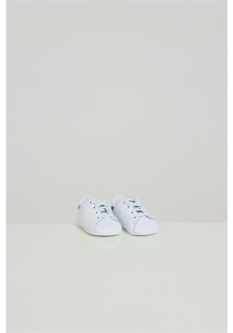 ADIDAS | Sneakers | B24101FTWWHT/FTWWHT