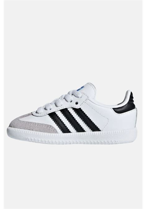 ADIDAS | Sneakers | BB6969.