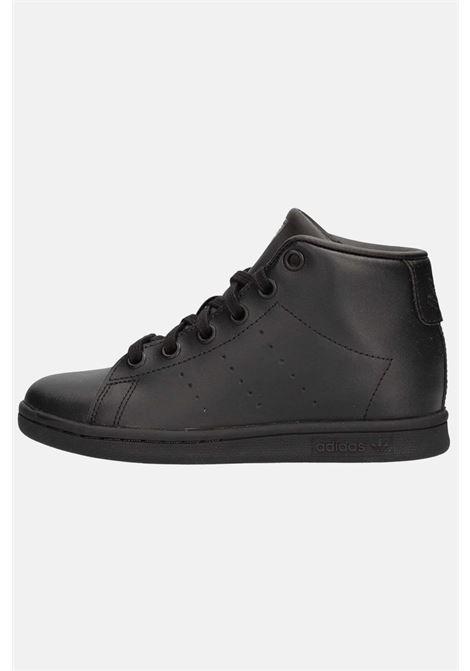 Sneakers neonato Adidas ADIDAS | Sneakers | BZ0100.