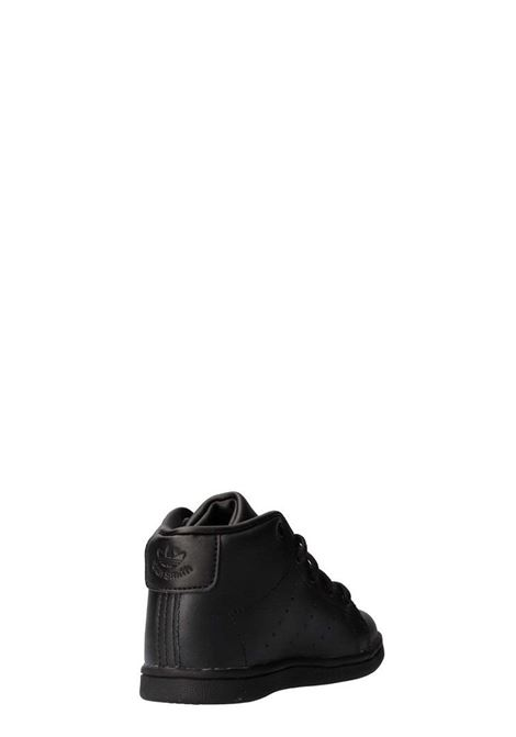 Sneakers neonato Adidas ADIDAS | Sneakers | BZ0102.