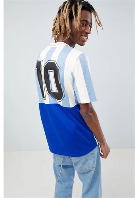 ADIDAS | T-shirt | CE3732.