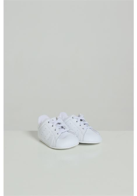 ADIDAS | Sneakers | CG6543FTWWHT/FTWWHT