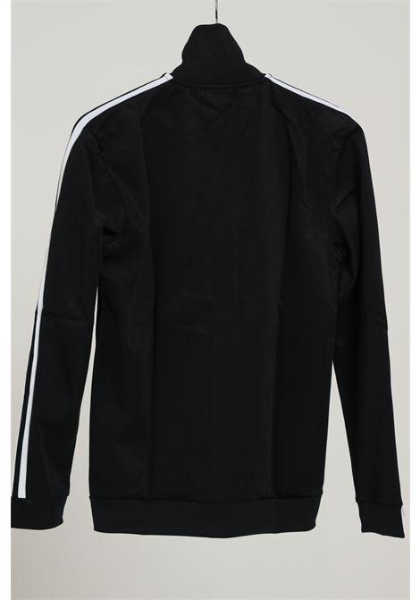 ADIDAS   Sweatshirt   CW1250BLACK