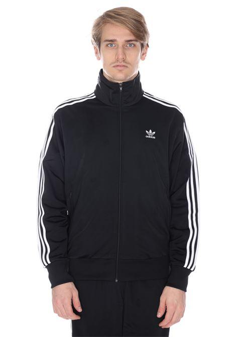 ADIDAS | Sweatshirt | DV1530BLACK
