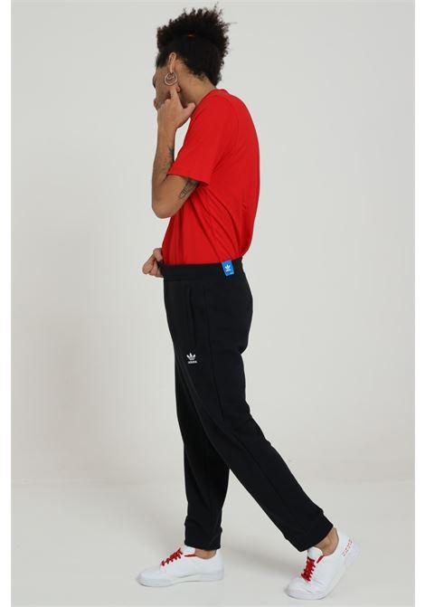 ADIDAS | Pants | DV1574BLACK