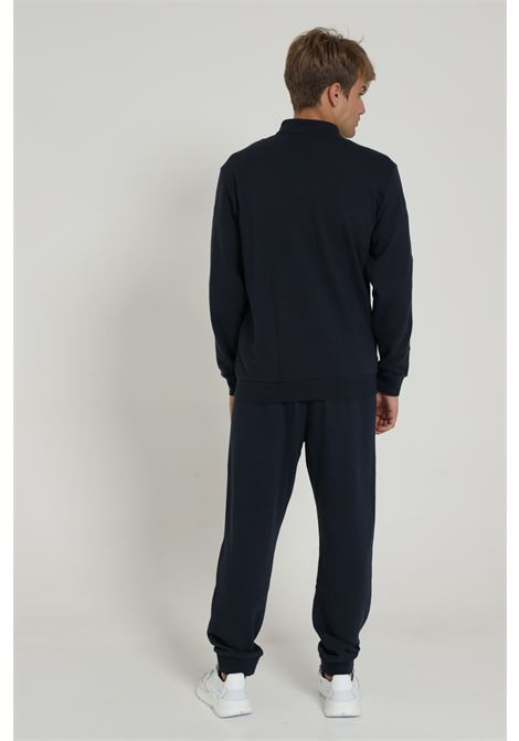 ADIDAS | Suit | DV2455LEGINK/LEGINK/W