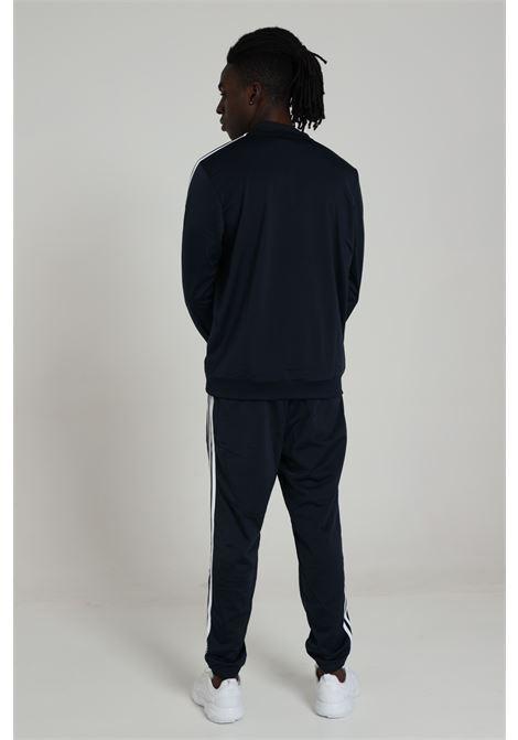 ADIDAS | Suit | DV2468LEGINK/LEGINK/W
