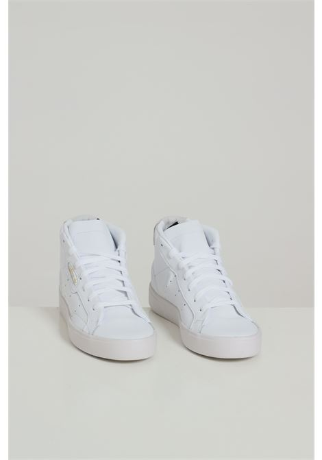 ADIDAS | Sneakers | EE4726FTWWHT/FTWWHT