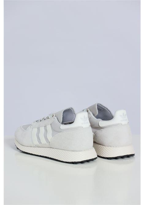 ADIDAS | Sneakers | EE5837GREONE/CLOWHI/C