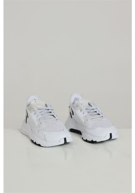 ADIDAS | Sneakers | EE6476FTWWHT/FTWWHT