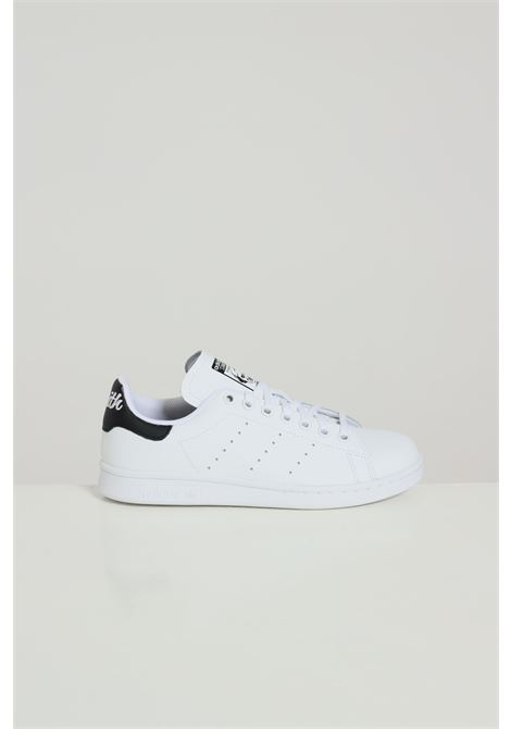 Adidas Stan Smith ADIDAS | Sneakers | EE7570FTWWHT/C BLACK