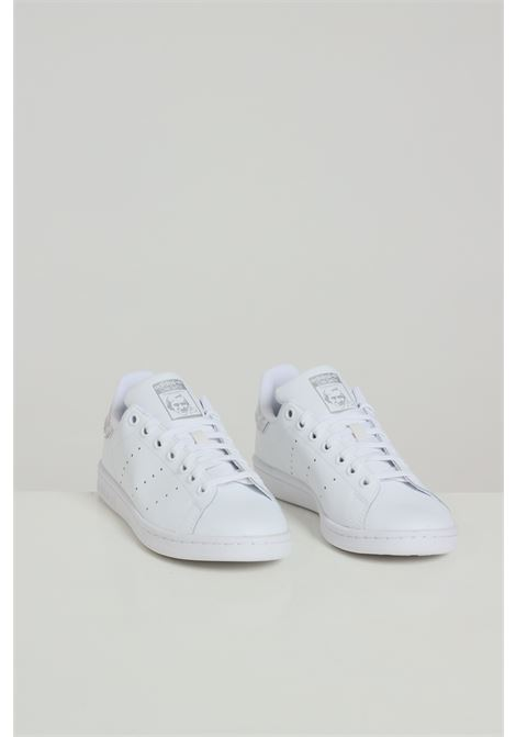 ADIDAS | Sneakers | EE8483FTWWHT/FTWWHT