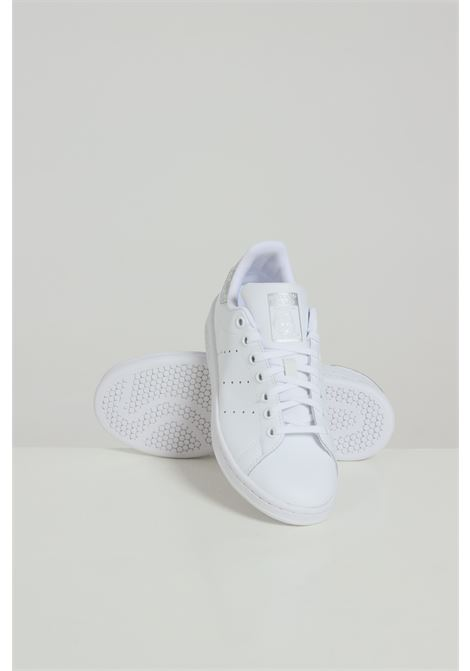 Adidas Stan Smith ADIDAS | Sneakers | EE8483FTWWHT/FTWWHT