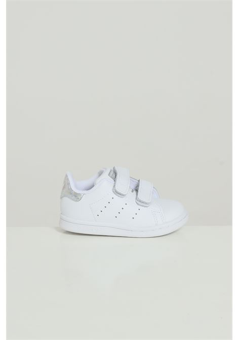 ADIDAS | Sneakers | EE8485FTWWHT/FTWWHT