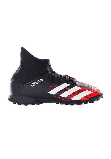 ADIDAS | Football boot | EF1950CBLACK/FTWWHT