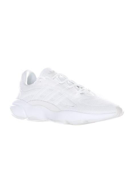 ADIDAS | Sneakers | EF3805FTWWHT/CBLACK