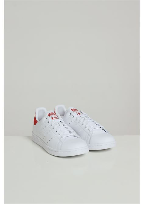 ADIDAS   Sneakers   EF4334FTWWHT/FTWWHT