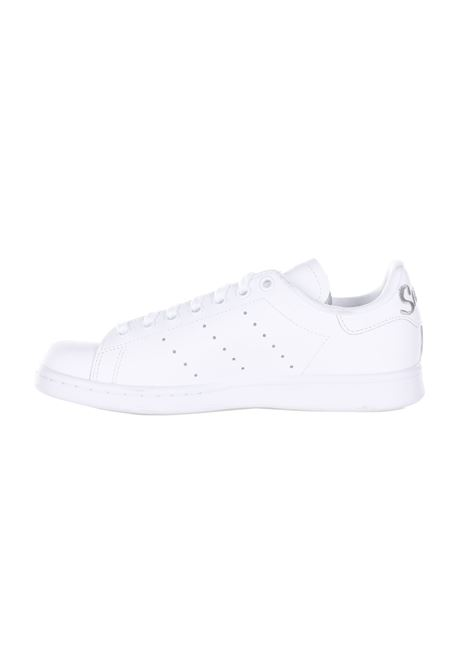 ADIDAS | Sneakers | EF4913FTWWHT/FTWWHT