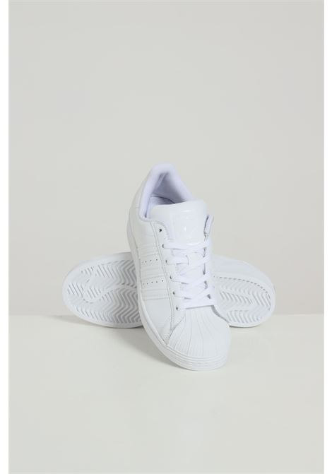 ADIDAS | Sneakers | EF5399FTWWHT/FTWWHT