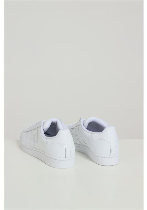 Adidas Stan Smith ADIDAS | Sneakers | EF5399FTWWHT/FTWWHT