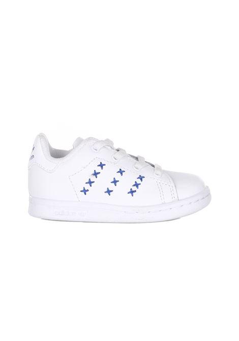 ADIDAS | Sneakers | EG6499FTWWHT/FTWWHT