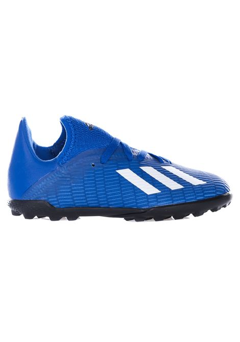 ADIDAS | Football boot | EG7172ROYBLU/FTWWHT