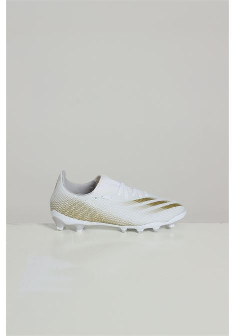 ADIDAS | Football boot | EG8155FTWWHT/METGOL