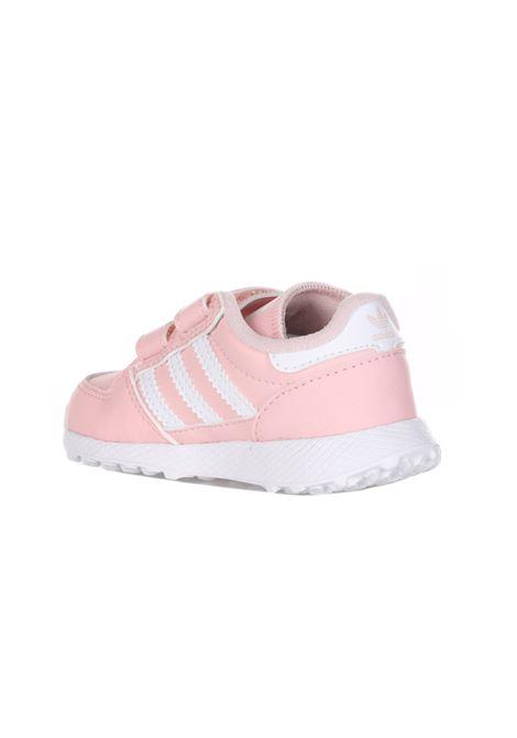 ADIDAS | Sneakers | EG8965ICEPNK/FTWWHT