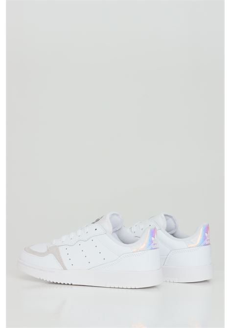 ADIDAS | Sneakers | EG9080FTWWHT/FTWWHT