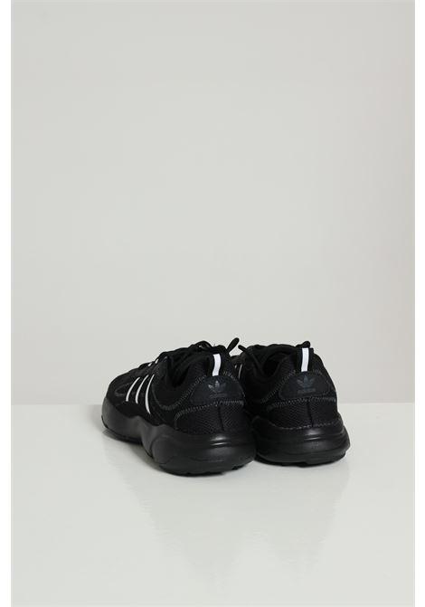 ADIDAS | Sneakers | EG9575BLACK/FTWWHT