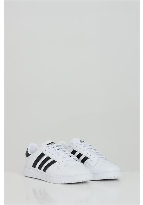 ADIDAS | Sneakers | EG9734FTWWHT/CBLACK