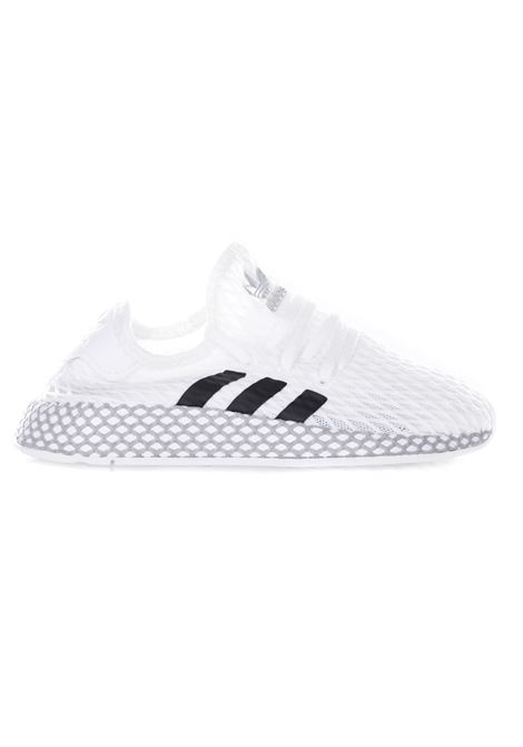 ADIDAS | Sneakers | F34297FTWWHT/CBLACK