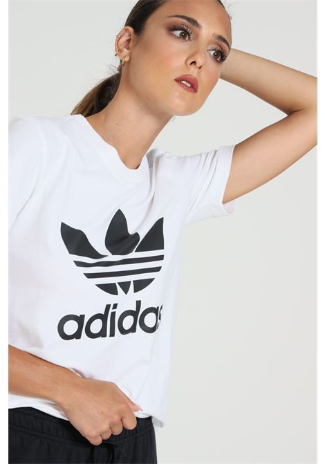 ADIDAS | T-shirt | FM3306.
