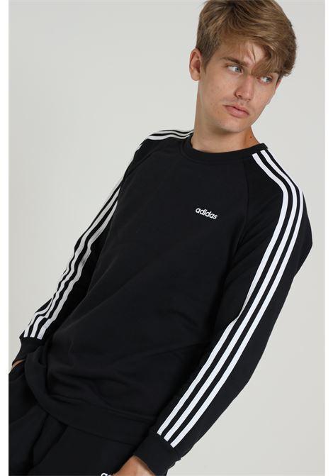 ADIDAS | Sweatshirt | FN5782BLACK