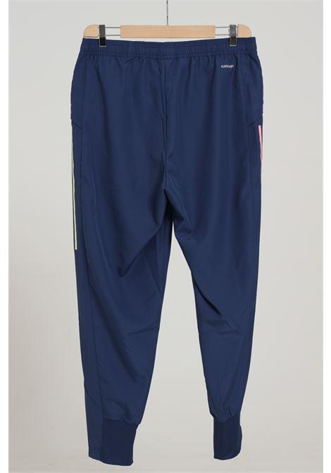 ADIDAS | Pants | FQ6169TECIND