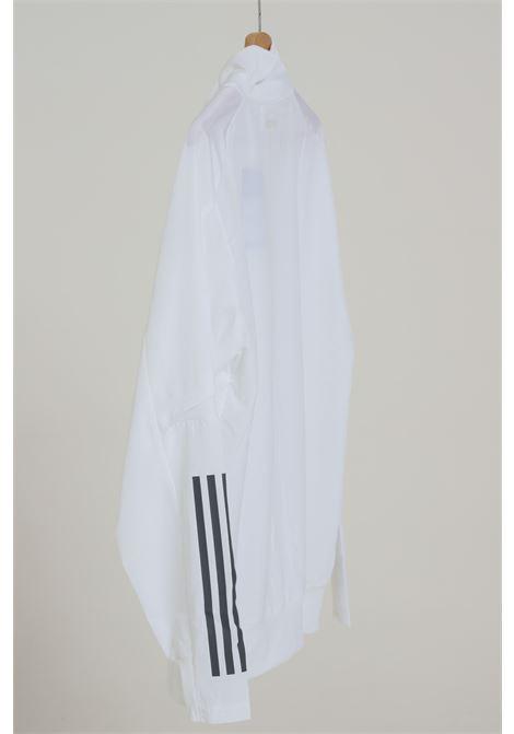 ADIDAS   Sweatshirt   FQ7861WHITE